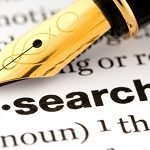 What is Research Report Writing? The Answer Will Surprise You!