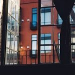 Renting an Affordable Apartment in Tacoma, WA: How to Fit in a Student's Budget