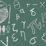 How to Get the Most Out of Free Math Tutoring with Khan Academy