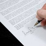 Business Asset Purchase Agreement
