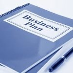 Business Plan Sample Free