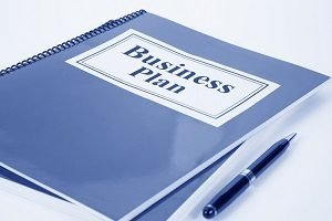 Business Plan Sample Free