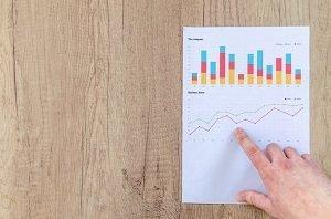Gantt Chart Software for Planning