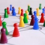 Project Topics in Networking