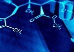 Must-Read Examples of Project Topics on Biochemistry