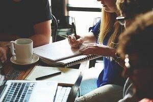 Writing Project Topics List